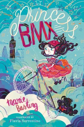 princess-bmx-for-website-678x1024